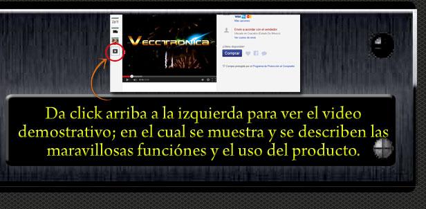 http://vecctronica.com/vecc-articulos/TiendaVirtual/V-Barra-Click2.jpg