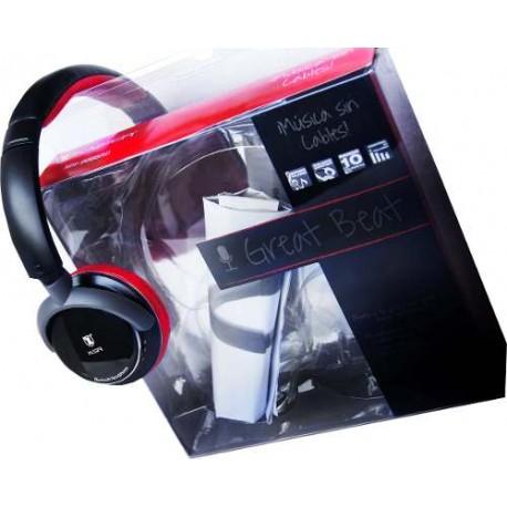 154101-MLM20272383624_032015,Audifonos Profesionales Recargables Y Manos Libres Incluidos