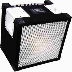 335011-MLM20449413267_102015,Amplificador Profesional Para Guitarra Con Multifunciones.
