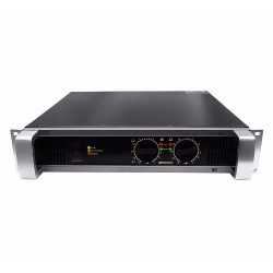 751511-MLM20558722468_012016,Amplificador Profesional De Audio Circuiteria C.yamaha 1700w
