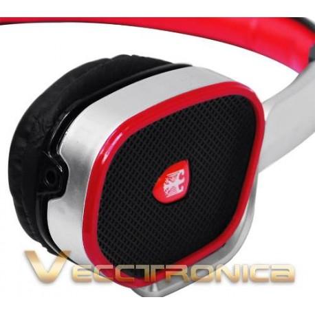 588321-MLM20753748876_062016,Increibles Audifonos Transformables En 2 Fabulosos Colores.