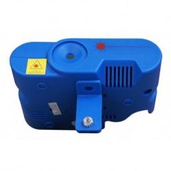 Envio Gratis Laser Portatil Tricolor Con Multiefectos Vecc..