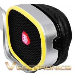 373421-MLM20771447478_062016,Padrisimos Audifonos Comodos Y Super Potentes Son Flexibles.
