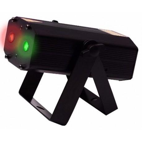 920511-MLM20558742475_012016,Laser Proyector Multifiguras 3d Audioritmico Y Secuencial