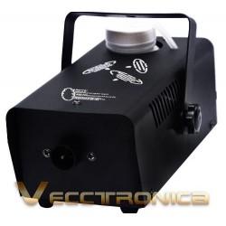 132421-MLM20773317620_062016,Inigualable Maquina De Humo Con Flujo De Niebla Espesa Woow