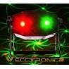 373421-MLM20773500841_062016,Fabuloso Laser Con Direrentes Efectos En 3d Con Movimiento.