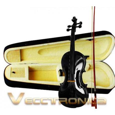 594421-MLM20777772603_062016,Fabuloso Violin En 4 Padrsimos Colores A Escoger Con Regalos