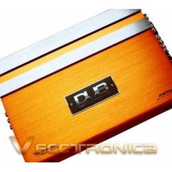 941521-MLM20779238618_062016,Asombroso Amplificador Dub By Audiobahn De 4 Ch Es Increible