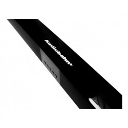 Barra Con Subwoofer Sonido Potente 2500 W Bluetooth/usb/sdfm