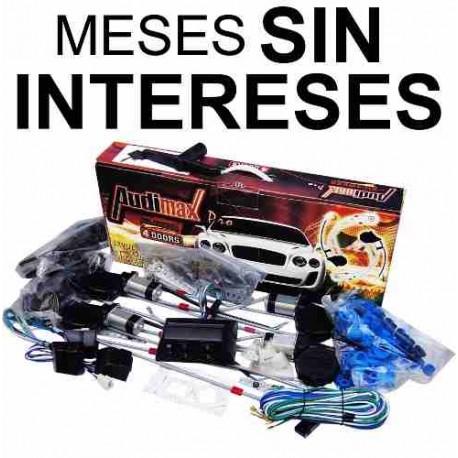 707121-MLM20718841579_052016,Vecctronica: Kit Completo Alza Vidrios 4 Puertas Universal.!