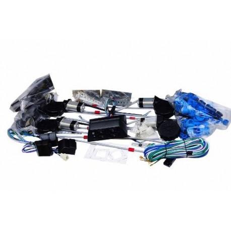922111-MLM20474190087_112015,Alza Ventanillas Electricas 4 Cristales P/ Todo Tipo De Auto