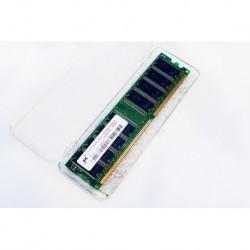 Memoria Ram Premier 256mb Ddr 266mhz Pc-2100u-25330b1 Cl2.5