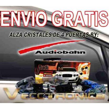 894521-MLM20800886248_072016,Envio Gratis Genial Alza Vidrios Electrico De 4 Puertas Vecc