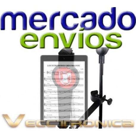 785621-MLM20806527483_072016,Mercado Envios Vec Soporte Flexible Para Tablet Es Increible