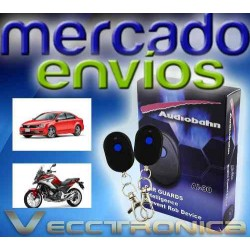 848521-MLM20806799398_072016,Mercado Envios Vec Inmovilizador Para Vehiculos By Audiobahn