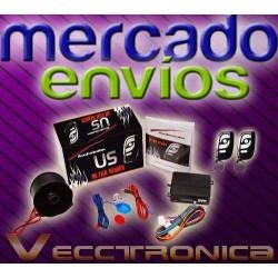 295621-MLM20806894386_072016,Mercado Envios Vec Alarma Us Para Todo Tipo De Vehiculos Wow