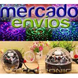 351621-MLM20811934982_072016,Mercado Envios Vec Esfera Mulfiecetos Con Dmx Es Inigualable