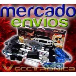 376521-MLM20822503658_072016,Mercado Envios Vec Alza Cristales De 4 Puertas Es Increible.