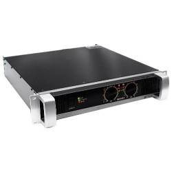 745305-MLM25006517916_082016,Padrisimo Amplificador C.yamaha 1200w Rms Es Fenomenal  Wow.
