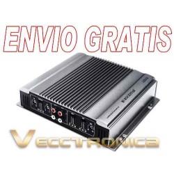 459505-MLM25045185537_092016,Envio Gratis: Fabuloso Amplificador De 2ch Marca Audiobahn