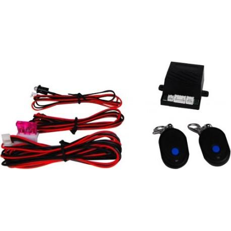 491201-MLM20283408760_042015,Alarma Inmovilizadora Para Vehiculos Y Motos Marca Audiobahn