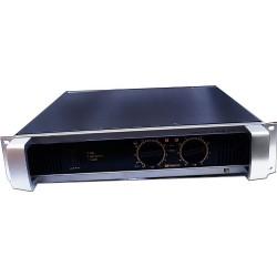Amplificador 900w C.yamaha Para Bafles, Subwoofers Y Bocinas