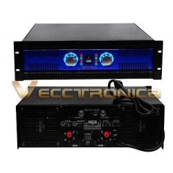 944015-MLM25218923383_122016,Amplificador Profesional De Audio C.yamaha Con 2000w Rms Wow