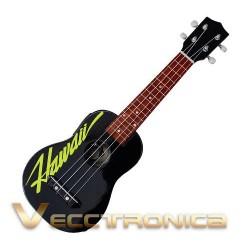 516115-MLM25167773829_112016,Ukelele Electroacustico Son Diferentes Diseños Son Geniales