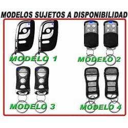 106711-MLM20622668019_032016,Fenomenal Alarma Con Diferentes Diseños By Audiobahn Genial