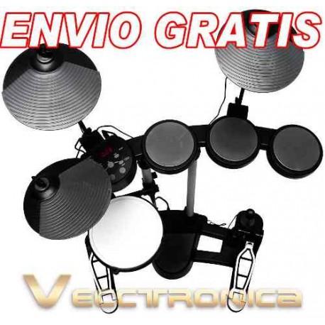 785315-MLM25230904199_122016,Envio Gratis: Bateria Profesional Para Todo Tipo De Compu.