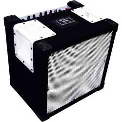 567011-MLM20449412457_102015,Amplificador Para Instrumentos Musicales Y Guitarra   3000w
