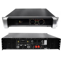 349405-MLM25007952535_082016,Amplificador De Audio Profesional C.yamaha 1200w Rms Genial
