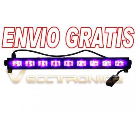 758715-MLM25312493329_012017,Envio Gratis: Luz Ultravioleta Que Potencializa Los Colores.