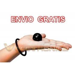 757025-MLM25346135531_022017,Envio Gratis: Novedosa, Elegante Y Práctica Alarma Simulada