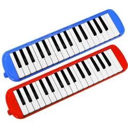 Increible Melodica Con 32 Teclas Y 2 Octavas Es Inigualable.