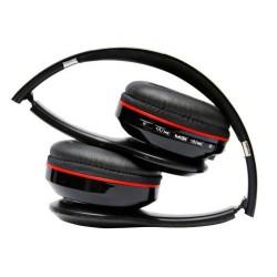 782525-MLM25438251100_032017,Audifonos Audiobahn Multimedia Recargables Con Bluetooh Wow