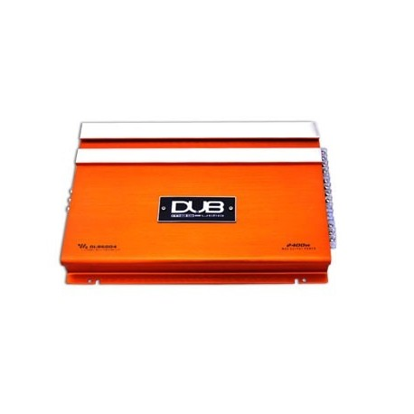 323001-MLM20258923139_032015,Vecctronica: Amplificador Para Auto De Audiobahn 2400w 4ch
