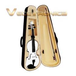 682421-MLM20755700833_062016,Violin 4/4 Variedad De Colores Con Padrisimos Regalos.