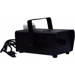 150111-MLM20464486600_102015,Inigualable Maquina De Humo Con Un Flujo De Niebla Espesa