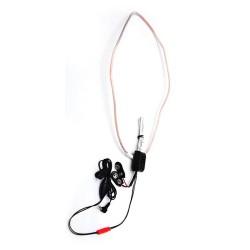 3581-MLM4852020070_082013,Envio Gratis Micro Audifono Espia Super Pequeño Y Discreto