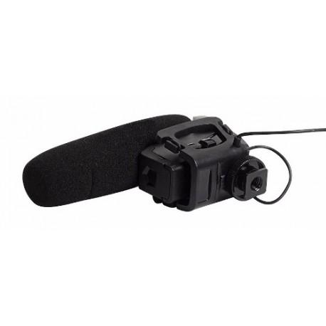 892511-MLM20552671281_012016,Mercado Envios Microfono Especial Para Camara Tipo Escopeta