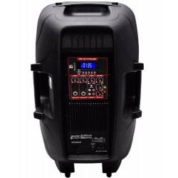 586111-MLM20493321208_112015,Bafle Activo 15 10,000w C/bluetooth Multientradas C/radio