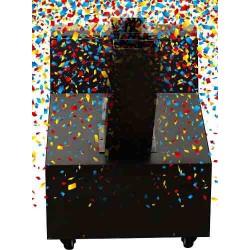 823513-MLM25695850390_062017,La Maquina Lanza Confeti Profesional De 10000 Watts Vecctron