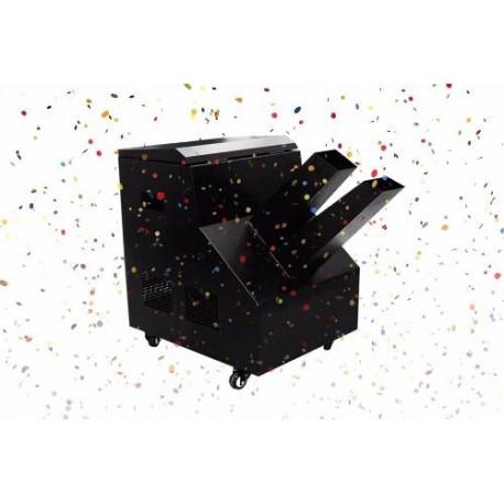 646044-MLM25632827776_052017,Dispara Confetti A Mas De 8 M2 .  Maquina Lanza Confeti.