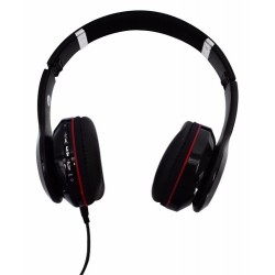 Audifonos Audiobahn Multimedia Recargables Con Bluetooh New
