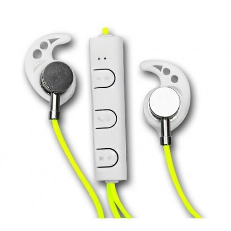 680737-MLM25642879374_062017,Vecctronica: Fabulosos Audifonos Con Bluetooth Son Geniales.
