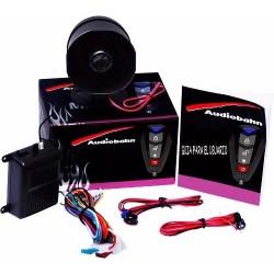 914011-MLM20472504157_112015,Alarma Para Auto Con Diferentes Modelos Disponible Audiobahn