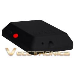 Cámara Espía Chip Gsm Activado Desde Telefono Celular Y App