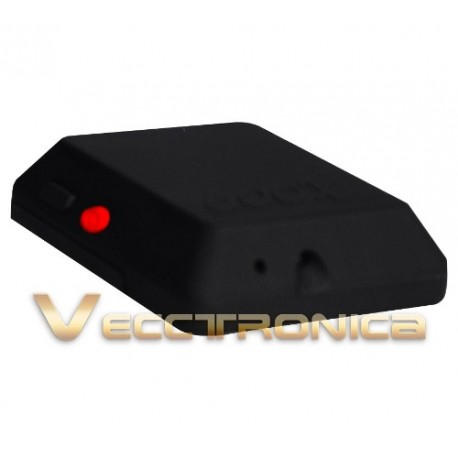 416905-MLM25085806608_102016,Cámara Espía Chip Gsm Activado Desde Telefono Celular Y App
