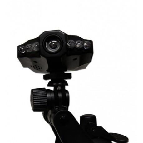 3551-MLM4852096327_082013,Super Original Camara Espia Minidvr Video/fotos Hd Infraroja